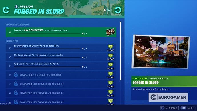 fortnite_forged_in_slurp_challenges