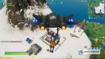 fortnite_compact_cars_location_1