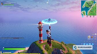 fortnite_compact_cars_location_3