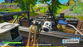 fortnite_compact_cars_location_6