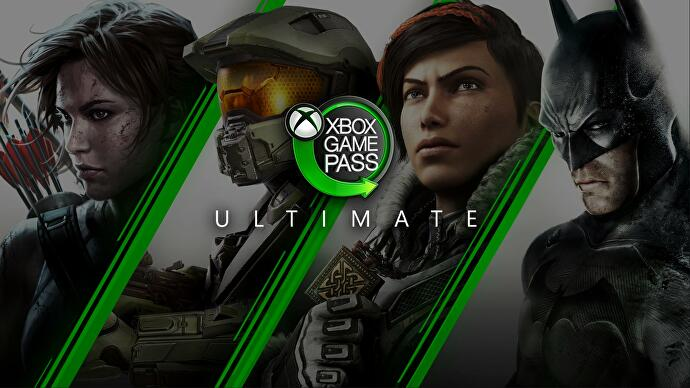 game_pass_ultimate_deal