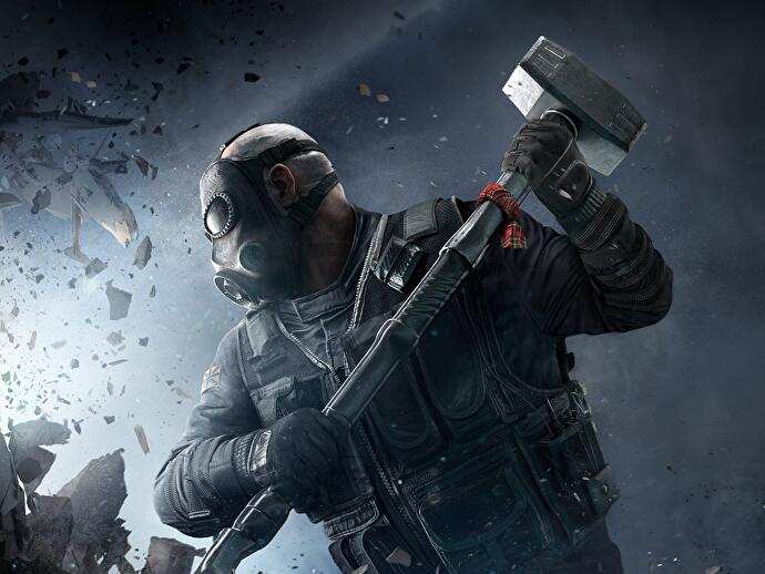 Ubisoft_verklagt_Teenager_entwickelt_Cheats_fuer_Rainbow_Six_Siege