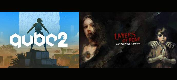 epic_games_qube_2_layers_of_fear