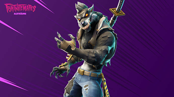 Fortnite_Patch_Notes_Update_11.10_Ninja_Wolf