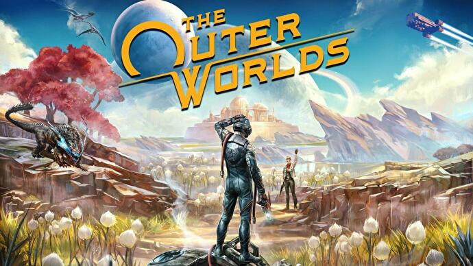 the_outer_worlds_best_ending