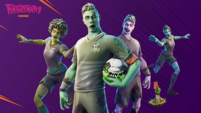 Fortnite_blog_battle_royale_update_fortnitemares_what_s_new_in_11_10_IT_11BR_Dead_Ball_Set_Social_1920x1080_a460429b5b4f0b0083cc372253c00f8e200afe66