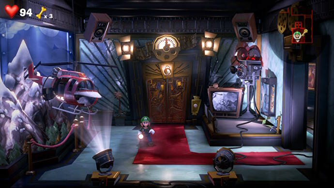 8_Etage_Luigis_Mansion_3