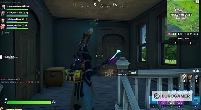 Fornite_Haunted_Furniture_2