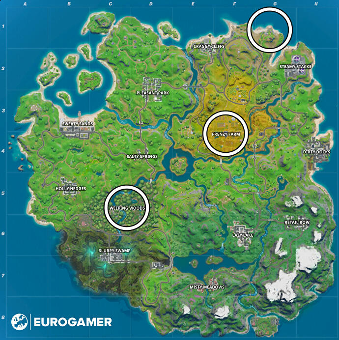 fortnite_chapter_2_map_haunted_locations