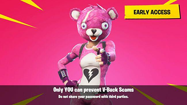 v_bucks_gratis_fortnite
