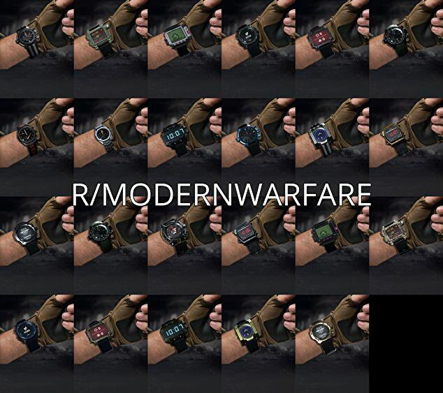 modern_warfare_watch_2