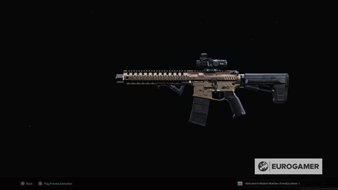 modern_warfare_best_guns_this