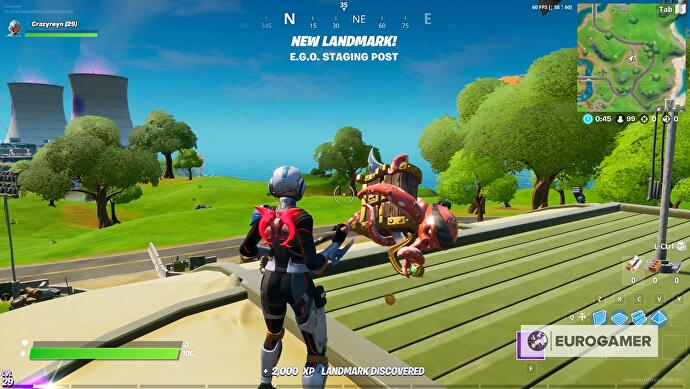 fortnite_landmark_locations_65