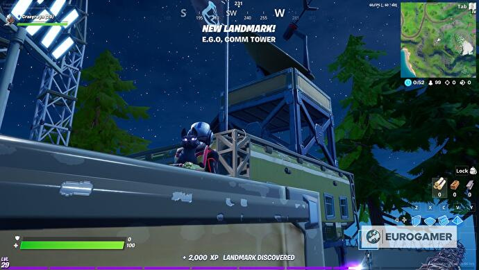 fortnite_landmark_locations_95