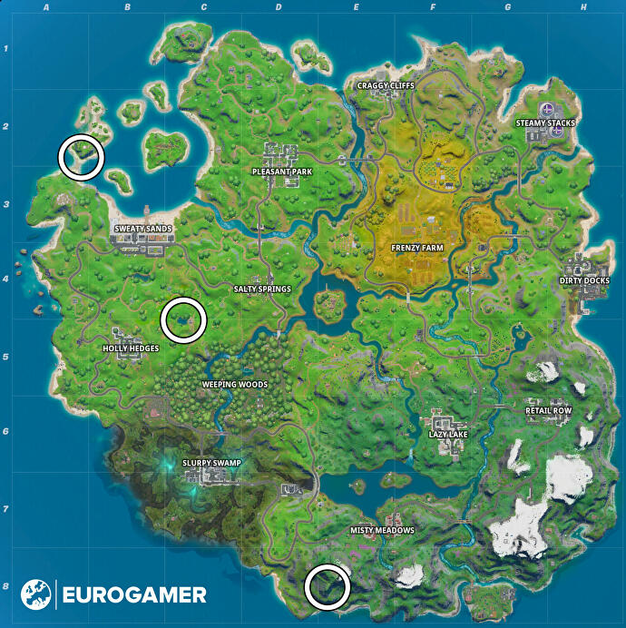 fortnite_hidden_boat_launch