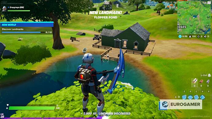 fortnite_landmark_locations_51
