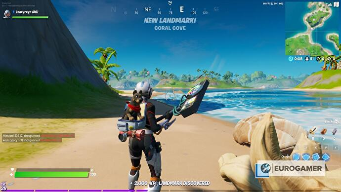 fortnite_landmark_locations_85