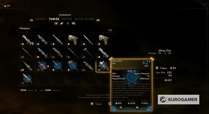 Outer_Worlds_Science_Weapons_12