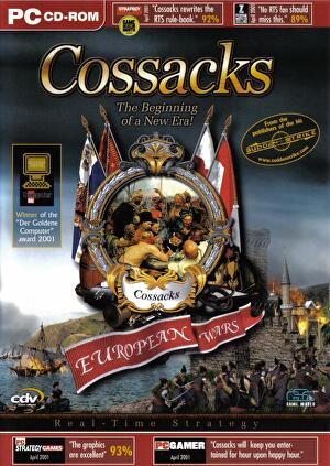 cossacks_box