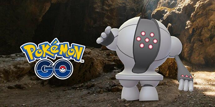 Pokemon_Go_Big_Registeel
