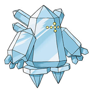 Pokemon_Go_Regice
