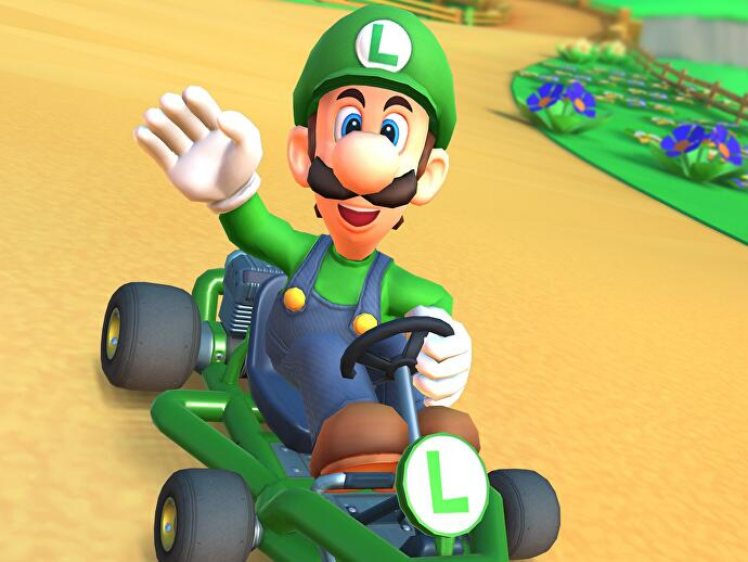 Mario_Kart_Tour_Multiplayer_Beta_fuer_Abonnenten