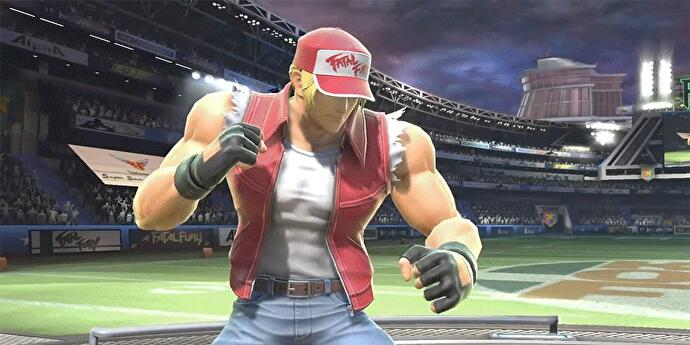 terry_bogard_will_retain_his_signature_look_in_smash_bros_ultimate