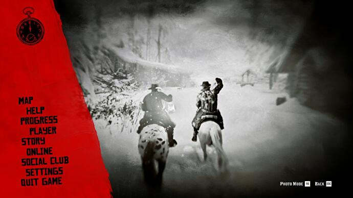 red_dead_redemption_2_photo_mode_activate