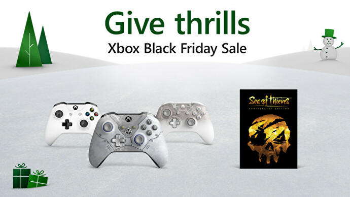 xbox_black_friday_deals_first_wave