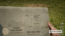 red_dead_redemption_2_cheats_newspaper_3