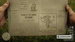 red_dead_redemption_2_cheats_newspaper_6