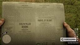 red_dead_redemption_2_cheats_newspaper_8