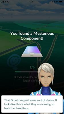 Pokemon_Go_Mysterious_Compoent_Part_One