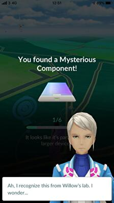 Pokemon_Go_Mysterious_Compoent_Part_Two