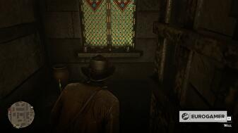 red_dead_redemption_2_le_tresor_des_morts_10