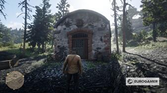 red_dead_redemption_2_le_tresor_des_morts_2