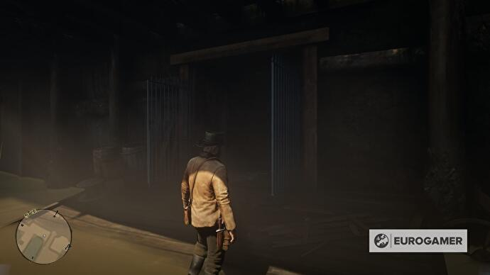 red_dead_redemption_2_le_tresor_des_morts_6