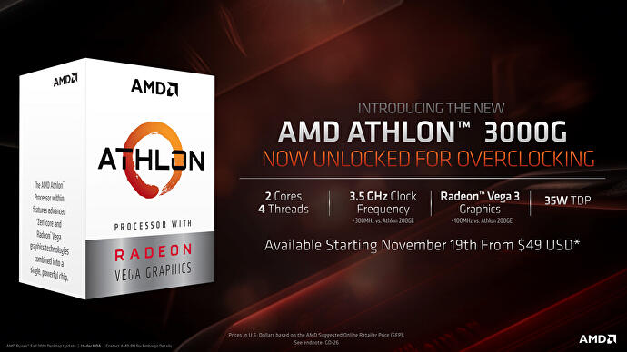 AMD_Fall_Desktop_Announcement_Briefing_Deck_12