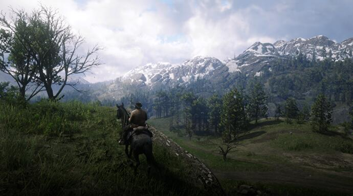 Red_Dead_Redemption_II_Screenshot_2019.11.05___22.10.52.28