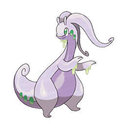 Pokemon_Goodra