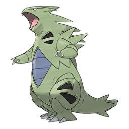 Pokemon_Tyranitar