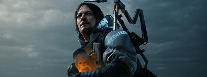 death_stranding_walkthrough