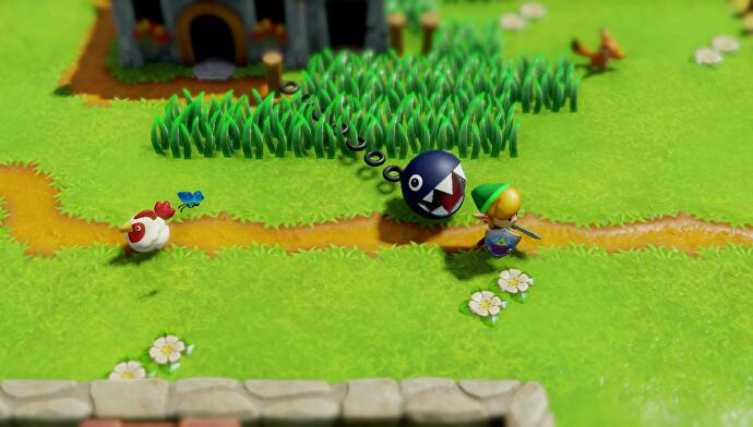 links_awakening_switch_exclusives_deal