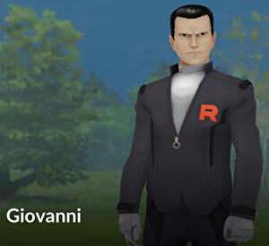 Pokemon_Go_Giovaani_6