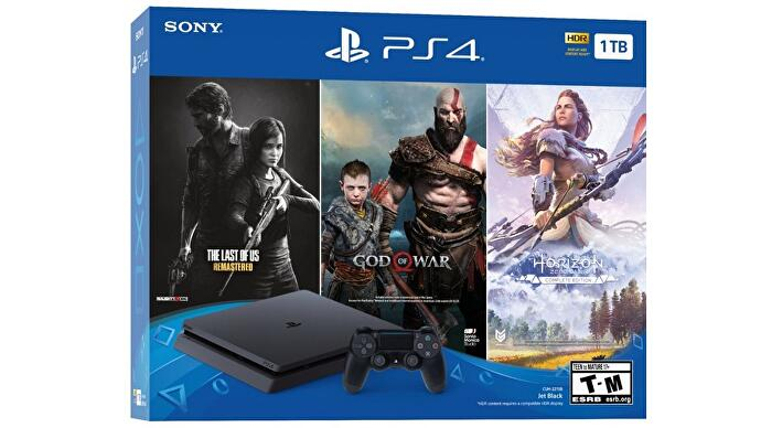 new_ps4_black_friday_bundle