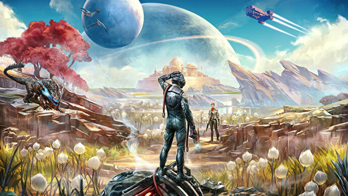 the_outer_worlds_sci_fi