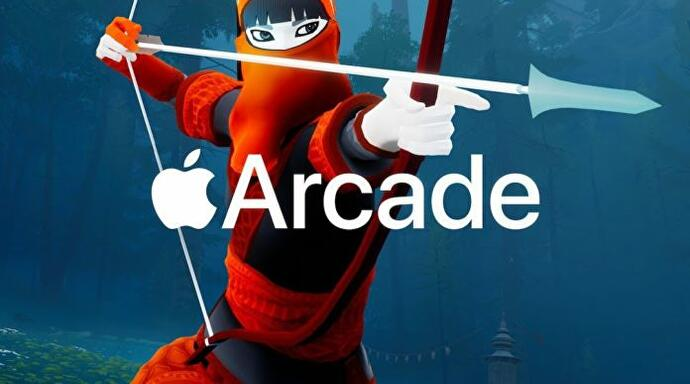 apple_arcade_game_subscription_service_jpg_optimal_696x387