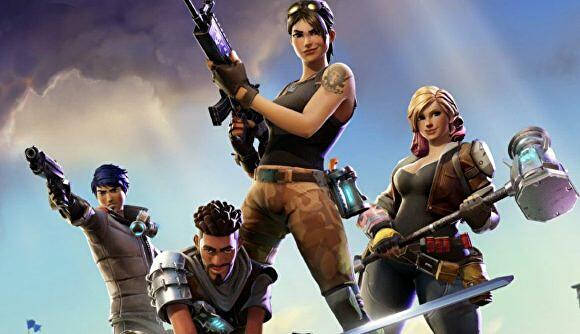 fortnite_early_access_580x334