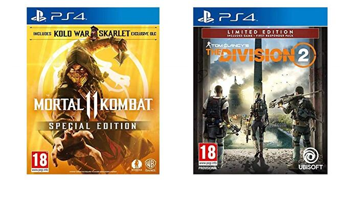 ps4_deal_mk11_the_division_2