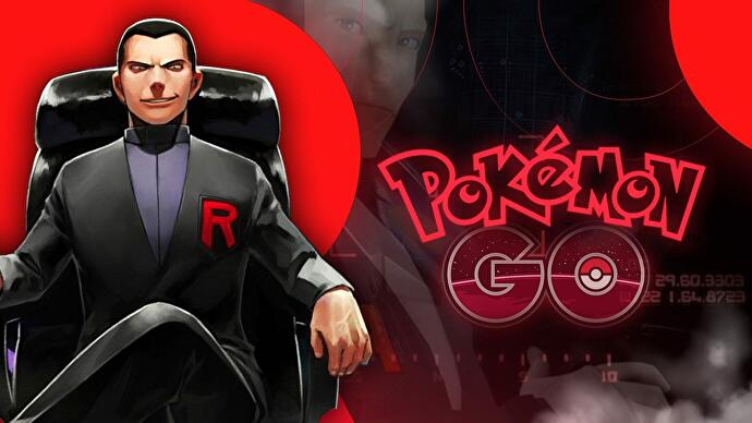 giovanni_pokemon_go